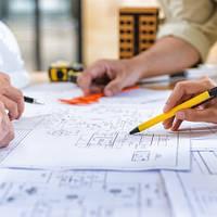 Розробка проектної документації Вимоги до безпечної експлуатації об'єкта