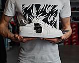 Кроссовки Dolce & Gabbana, кроссовки дольче габбана, кросівки Dolce & Gabbana, кросівки дольче габбана, фото 3