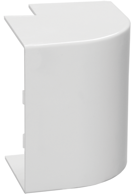 Внешний угол КМН 80х60 (CKK10D-N-080-060-K01)