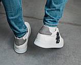 Кроссовки Dolce & Gabbana, кроссовки дольче габбана, кросівки Dolce & Gabbana, кросівки дольче габбана, фото 6