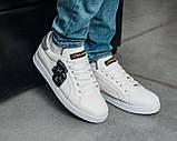 Кроссовки Dolce & Gabbana, кроссовки дольче габбана, кросівки Dolce & Gabbana, кросівки дольче габбана, фото 2
