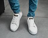Кроссовки Dolce & Gabbana, кроссовки дольче габбана, кросівки Dolce & Gabbana, кросівки дольче габбана, фото 4