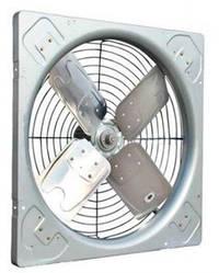 Разгонный осевой вентилятор Турбовент ВРО 1120 (19800 м³/час)