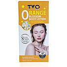 TVO-01 Лосьон для тела Orange Blossoms Body Lotion 230 g, фото 2