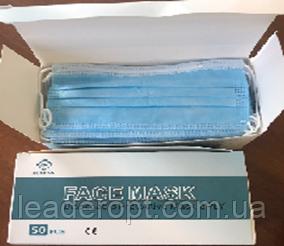 "Маски ""FACE MASK"""
