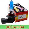 Лампа галогенная основного света (Цоколь HB4/9006)