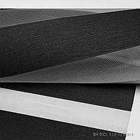 Тканевые ролеты , день-ночь , ткань BH B.O.113