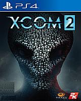 XCOM 2 Digital Deluxe Edition (Тижневий прокат запису)