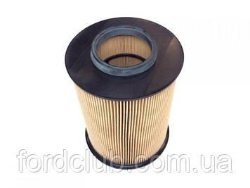 Фильтр воздушный Ford Escape USA 1,5, 1.6, 2.0; ULTRA-POWER