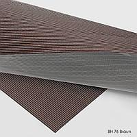 Тканевые ролеты , день-ночь , ткань BH 76