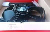 Вентилятор охлаждения дополнительный Ланос, AURORA Poland CF-DW0010