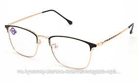 Компьютерные очки Bluelight 101919-C5
