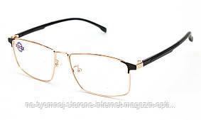 Компьютерные очки Bluelight 101917-C5