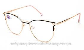 Компьютерные очки Bluelight 101916-C5