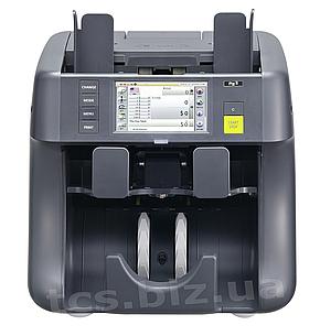 Hyundai MIB-11 AXIOM Лічильник-сортувальник банкнот, фото 2