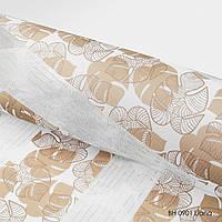 Тканевые ролеты , день-ночь , ткань BH 901