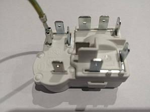 Пускове реле компресора Jiaxipera ZHB50-130P15C (488000385032) C00385032