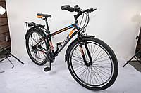 Велосипед Spark SPACE