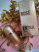 Женская туалетная вода Carolina Herrera 212 VIP Rosé Extra eau de parfum, 80 мл