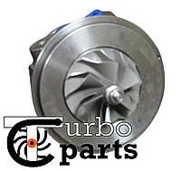 Картридж турбины Hyundai H-1 2.5 TD от 2000 г.в. - 49135-02100, 49135-02110, 49135-02400, 49135-02600, фото 1