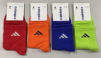 Шкарпетки Adidas оптом