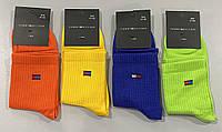 Шкарпетки Tommy Hilfiger оптом