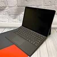 Ноутбук Dell Latitude 5285 12( Intel Core i7-7600U/ 4x2.90 Ghz/16Gb DDR3/M.2 512 Gb/UHD 620)