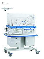 Інкубатор для новородженных серія YP-920