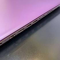 Ноутбук Lenovo 330 15(Intel Core i3-8130U/4x3.40 Ghz/ 8Gb DDR4/SSD 240Gb/HD 620), фото 3