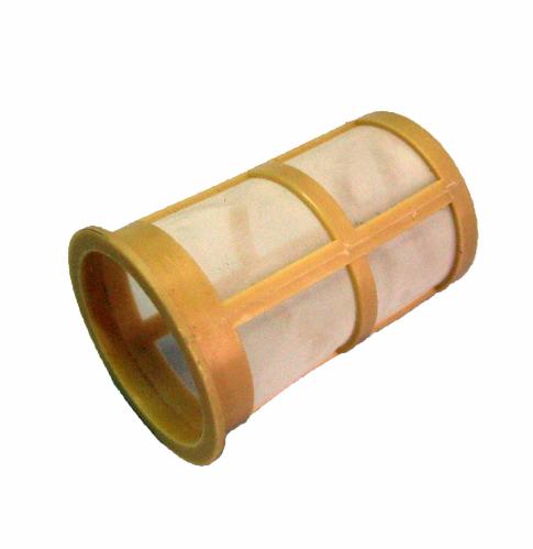 Сетка заливной горловины бака ДД178F