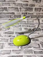 Настольная лампа LED 7188 Mini Многофункциональный LED фонарь-лампа