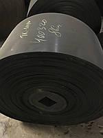Лента конвейерная (транспортёрная) 500х3 2/0 ТК-100 (ЕР-100)