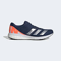 Мужские кроссовки Adidas Adizero Boston 8