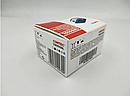 Пульсоксиметр Oximetro Пульсометр-оксиметр для контроля кислорода в крови, фото 2
