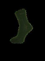 Шкарпетки для підлітків Twinsocks 403 р22-24 хакі