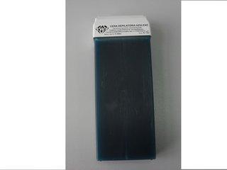 Воск в кассете азулен 100 мл.BRINail