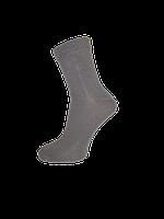 Шкарпетки для підлітків Twinsocks 403 р22-24 сірий
