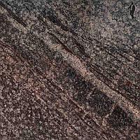 Слябы из гранита Крутневского. ГРАНАТ (столешницы, камины, подоконники, столы, фасады)