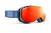 Лыжная маска JULBO VENTILATE SPECTRON 3 с двойными линзами