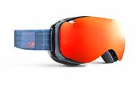 Лыжная маска JULBO VENTILATE SPECTRON 3 с двойными линзами, фото 1