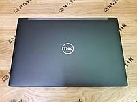 Ультрабук Dell Latitude E7480 I5-7300u/8gb/128ssd/FHD IPS (ГАРАНТІЯ), фото 5