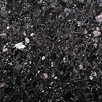 Слябы гранитные из Неверовского Лабрадорита (подоконники, камины, столешницы, облицовка)
