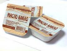 Масло какао 15 г