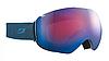 Лыжная маска JULBO SPACELAB SPECTRON 2 с двойными линзами