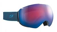 Лыжная маска JULBO SPACELAB SPECTRON 2 с двойными линзами, фото 1