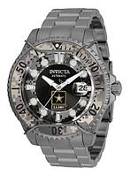 Мужские часы Invicta 31854 US Army Automatic