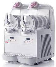 Апарат для морозива MINIGEL 2