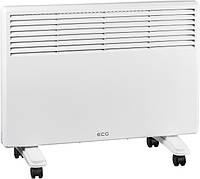 Конвектор Ecg TK-1510