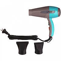 Фен для волос A-Plus AP-0080