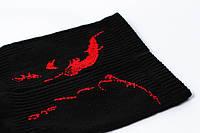 Носки Rock'n'socks Batman VS Superman